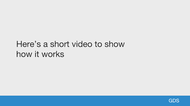 Here's a short video to show how it works